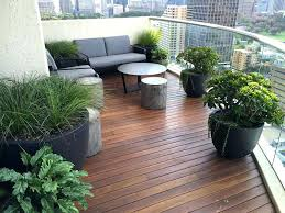 Outdoor Balcony Flooring Ideas Amazing And Terrace Uk