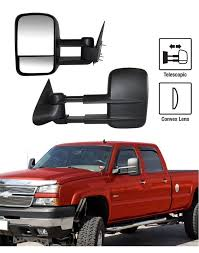 1988-1998 Chevy/GMC C/K 1500 2500 3500 Pickup Power Towing Side ... Ebay Gt45 Small Block Chevy Turbo Kit Unboxing Youtube 1985 Truck Parts Diagram Diy Enthusiasts Wiring Diagrams Free Vehicle 1955 Chevy Station Ebaylogos De La Chevrole 1958 Schematic And 1950 3100 For Sale On 1951 Chevrolet Pickup Ebay Car Accsories Ebay Motors 1986 Trucks Elegant 57 Headlight Harness Services 42 1972 Remote Control Collection Acdelco Differentials For Sale