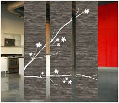Floor To Ceiling Tension Pole Room Divider by Best 25 Hanging Room Dividers Ideas On Pinterest Hanging Room