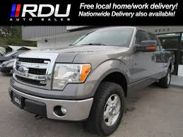 Used Cars For Sale Raleigh NC 27610 RDU Auto Sales Gmc Sierra 2500 Denalis For Sale In Raleigh Nc Autocom Used Cars Sale Leithcarscom Its Easier Here 27604 Knox Auto Sales Inc Box Trucks For Caforsalecom Taco Grande Raleighdurham Food Roaming Hunger Nc New 2019 Honda Ridgeline Rtle Awd Serving Less Than 1000 Dollars 27603 Lees Center Caterpillar 74504 Year 2017