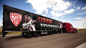 Partners With The University Of Utah Football Team To Meet Equipment ... Sherwinwilliams Paints Truck In Utah Stock Photo 106550563 Alamy Recycling Business Loses 25k Trailer Theft Fox13nowcom Miss Rodeo St George Water Hauling Fuel Beamng Drive Tanker Road Train Youtube Heavy Truck Tires Slc 8016270688 Commercial Mobile Tire Towing Enclosed Trailer Image Of Utah Possible Brake Failure Causes Towing Camping To Spin Utility Celebrates 50 Years Building Trailers