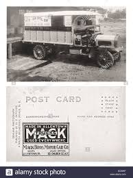 Old Mack Truck Cut Out Stock Images & Pictures - Alamy Heil Trucks Elegant Old Mack Truck Salvage Yard Preview Various Pics Old Mack B61 V8 Truck V10 Fs17 Farming Simulator 17 Mod Fs 2017 Wallpapers 19 4065 X 2657 Stmednet Pictures Classic Semi Photo Galleries Free Download Stock 598371 Alamy Aths Hudson Mohawk 2016 Youtube B Model With A Factory Allison Antique And Bangshiftcom An Red In A Vehicle Graveyard 901452 2000 Tandem Dump Rd688s Truck Trucks