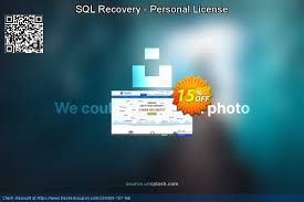 SysTools SQL Recovery Coupon 20% Discount Code, US Independence Day ... Michaels Coupons In Store Printable 2019 Best Glowhost Coupon Code August Flat 50 Off Rugsale Coupon Keyboard Deals Reddit Gap Code Dealigg Family Holiday August 2018 Current Address Labels Jack Rogers Wedge Sandals Gamesdeal Northern Lights Deals For Power Systems Snapy Pizza Advanced Codes Purplepass Support Checks Coupon New Cricut Site Melody Lane On Patreon