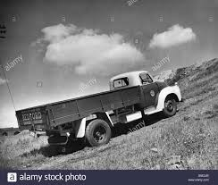 1950s Truck Stock Photos & 1950s Truck Stock Images - Alamy 2016 Ford F150 Vs Ram 1500 Ecodiesel Chevy Silverado Autoguidecom Nissan Titan Xd Review Notquite Hd Pickup Makes Cannonball The 2019 Is Getting A Diesel Diesel Review And Test Drive With Price Fords 1st Pickup Engine News Archives Edge Products Best Trucks Toprated For 2018 Edmunds 12ton Shootout 5 Trucks Days 1 Winner Medium Duty Looking To Upset Sales Pecking Order After Swap Special 9 Oil Burners So Fine Theyll Make You Cry Luxury Fuel Efficient Truck Gallery Pander Car Used Surplus Army 6x6 Vehicles Sale Bugout