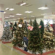 Christmas Trees Kmart Nz by Kmart 14 Reviews Department Stores 970 Easton Ave Somerset