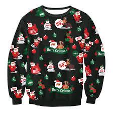online get cheap sport sweater aliexpress com alibaba group