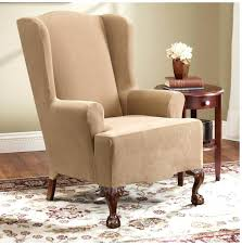 Amazon Living Room Chair Covers by Armchair Slipcovers Cheap Amazon Lovely Delightful Dining Room