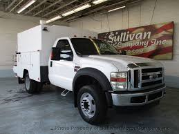 Inspirational Ford F350 Utility Truck Stock Image | Alibabette-editions 2005 Ford F450 Xl 12 Ft Service Utility Truck For Sale 220963 Pickup Trucks Mechanic In Mesa 1983 Gmc Brigadier Service Utility Truck For Sale 544868 2011 Ford F350 Super Duty 11233 New Commercial Find The Best Chassis 2019 F550 4x4 Knapheide Ext Cab Mechanic Crane Dumputility Matchbox Cars Wiki Fandom Powered By Wikia 1189 Used In Al 2660 2004 Super Duty Utility Truck Item L7211 So