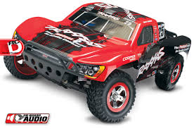Traxxas Slash Pro 2WD Short-Course Truck With On Board Audio Buy Bestale 118 Rc Truck Offroad Vehicle 24ghz 4wd Cars Remote Adventures The Beast Goes Chevy Style Radio Control 4x4 Scale Trucks Nz Cars Auckland Axial 110 Smt10 Grave Digger Monster Jam Rtr Fresh Rc For Sale 2018 Ogahealthcom Brand New Car 24ghz Climbing High Speed Double Cheap Rock Crawler Find Deals On Line At Hsp Models Nitro Gas Power Off Road Rampage Mt V3 15 Gasoline Ready To Run Traxxas Stampede 2wd Silver Ruckus Orangeyellow Rizonhobby Adventures Giant 4x4 Race Mazken