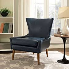 Kessel Vinyl Armchair Blue - FROY Fniture Original Stackable Chairs With Arms Hon Pagoda Series 24725 Prospect Upholstered Vinyl Armchair In White D2d Vintage Chrome And With Ottoman Ebth My Passion For Decor A Much Need Update An Old Chair Kessel Gray Froy Httpdocommodwayftureamishdgvylarmchairin Seat Reupholstering How To Upholster Diy Mid Century Modern By Indiana Co Batchelors Way Office Redo To Reupholster A That I Modterior Ding Room Lippa 53038 Key Store Arm Chair Fabric Ding Eei1595 Room Set Va