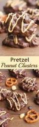 Utz Halloween Pretzels Allergy by Rolo Pretzel Bites Easy And Delicious Rolo Pretzels Rolo And