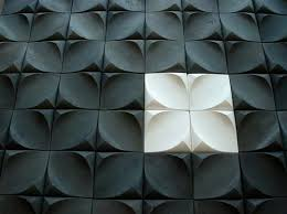 3d Wall Tiles Amazing 59555