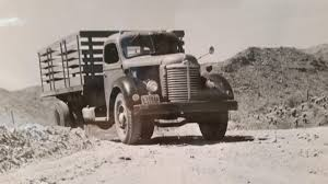 Did You Know: Ahwatukee's Foothills Area Originially An ... Old Intertional Trucks Hot Rod Truck 1934 Antique Classic Competitors Revenue And Employees Owler Winners Of Navistar Technician Rodeo Is Announced 2018 Intertional Workstar 7400 Sba Water Truck For Sale Auction Or Cxt News Of New Car Release And Reviews Latest Hawaii In Phoenix Az Used On Usa Kenny Wallace Talks Nascar Car Counts Racing 2016 4300 Arizona Truckpapercom Trucks For Sale In Phoenixaz Shop Phoenix Products Crown Lift