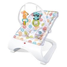 LITTLE ANGEL Luxury Baby Rocking Chair The Rocking Chair Every Grandparent Needs 10 Best Rocking Chairs Ipdent Giantex Nursery Modern High Back Fabric Armchair Comfortable Relax Leisure Covered W 2 Forms Top 7 Best Gliders Under 150 200 To 500 20 Ma Chair Mallika Chandra Baby 2019 Sun Uk Comfy And Lovely Plans Royals Courage Chairs For Kids That Theyll Love Delicious Children Play House Toy Simulation Fniture Playset Infant Doll Bouncer Cradle Bed Crib Crystal Ann Rockers Reviews Of Net Parents Delta Middleton Upholstered Glider Swivel Rocker