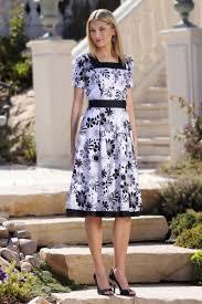 modest women u0027s dresses oasis amor fashion