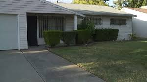 Deputies Find Man Shot To Death In Front Yard Of Sacramento Home ... Web Rources And Apps Mrhollistercom 558 Bernell Ave Turlock Ca 95380 Mls 170998 Redfin Lincoln Real Estate Find Homes For Sale In Century 21 Home Backyard Bbq Store Homesmart 4230 N Kilroy Road 95382 Girl Makes Maxims Hometown Hotties Semifinals Midfield Press It Is Time For The Cmos To Get Over Belmont Near High School Unified Community Profile Membership Directory By Chamber Of