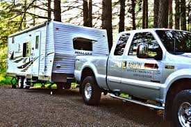 R.V. & Camper / Heavy Trailer Endorsement • Albion Driver Training Rocky Mountain Truck Driving School Reviews Gezginturknet Jobs By Location Roehljobs Cdl Driver Taing Transtech Ranger Guided National Park Us Sage Schools Professional And Cummins Repower Media Trip Day Two Blog Inc Smokey Trucking Institute Traing Welcome To United States 2018 Championship Go Inside With Virtual Reality From Npr