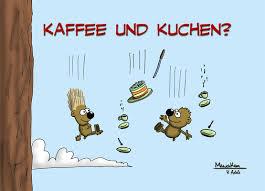 kaffee und kuchen mangkor pokamax