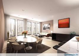 appartement 2 chambres bruxelles appartement à vendre à bruxelles 2 chambres 2ememain be