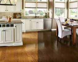 dark floors vs light floors pros and cons the flooring girl