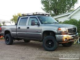 2007 GMC Sierra 2500 Or 3500 Duramax LBZ Engine Must Be White, Grey ... Gmc Sierra 3500hd Overview Cargurus 2007 1500 Photos Informations Articles Bestcarmagcom 2008 Denali Awd Review Autosavant 2500hd Slt Regency Lifted Gmc Tis 538mb Rough Country Suspension Lift 7in Guys Automotive 2500 Clsc For Sale Classiccarscom Cc10702 Pinterest Denali Sierra Truck Digital Guard Dawg Mayhem Warrior 75in Texas Edition Top Speed