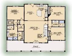 schumacher homes beverly floor plan archives new home plans design