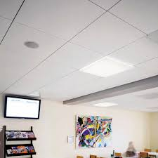 Armstrong Suspended Ceiling Tile by Mineral Fiber Suspended Ceiling Tile Panel Acoustic Optima