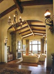 Distressed Cherry French Country Bathroom Vanity by Living Room French Country Decorating Ideas Cabin Garage