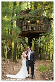 75 Best Our Favorite Treehouses Images On Pinterest | Treehouses ... The Grand Barn Wedding Center Donates Military The North Portland Venues Reviews For 177 Mohicans Treehouse Glampingcom 38 Best Barns Images On Pinterest Wedding Venue Path To The Treehouse Yelp Weddings Niajack Farms Holly Randy Glenmont Ohio Best 28 Of Grand Barn Center 75 Our Favorite Treehouses