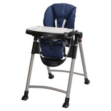 Graco Harmony High Chair Recall by Amazon Com Graco Contempo High Chair Midnight Baby