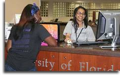 uf computing help desk support now available 24 7 uf at work