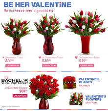 Save Up To $30 On Valentine's Day Flowers & Favorite Gifts Order At ... 2359 Command Codes Bmfol And Bmfor Internal Revenue Service Ftd Valentines Flowers Coupon Code 15 Sets Of Free Printable Love Coupons Templates Fast Coupons By Greg Mont Issuu Lily Meaning Symbolism Ftd Promo Code 2016 Th Thy Birthday Best Sellers Decor Flowerama For Home Ideas Biabdorg New Leaf Bouquet In Playa Del Rey Ca Florist Resource Guide Directory 20 Off Mattressman Discount Codes Wethriftcom