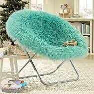 I Think Im Bringing My Egg Chair Which Is Like This But Teal