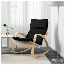 Poang Rocking Chair For Breastfeeding by Ikea Rocking Chairs Ideas Home U0026 Interior Design