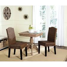 Wicker Kitchen Dining Chairs Ikea For Chair Modern White ... General Fireproofing Round Back Alinum Eight Ding Chairs Ikea Klven Table And 4 Armchairs Outdoor Blackbrown Room Rattan Parsons Infant Chair Fniture Decorate With Parson Covers Ikea Wicker Ding Room Chairs Exquisite For Granas Glass With Appealing Image Of Decoration Using Seagrass Paris Tips Design Ikea Woven Rattan Chair Metal Legs In Dundonald Belfast Gumtree Unique Indoor Or Outdoor