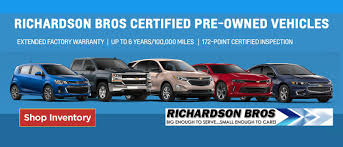Richardson Bros Chevrolet In Floresville - Serving Seguin & San ... Craigslist San Antonio Tx Cars And Trucks Full Size Of Used Dump Cargurus Delightful Ferrari Of New Dealership Coming Soon Dec 2016 Update Diego Outstanding By The Car Corral Bhph Tx Bad Credit Loan 10 Facts That Separate The 2015 Toyota Tacoma From All Other Boerne Marcos Sales Service In Monthly Rental Breakpr Used Trailers New Trucks Cts Cstruction Trailer 2018 Gmc Sierra 1500 Denali Truck For Sale Luxury 2013 Nissan Frontier Sv City Clear About Texas Dealer