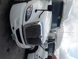 B.A.H. Express - Transportation And Logistics Services Add Trucking Inc Home Facebook Fid Skins Page 5 American Truck Simulator Commercial Repair In Conley Ga I Call Chapmans Garage Trans Am Olathe Ks Rays Photos July 7 Sudan Tx Liberty Mo Thrive Logistics Thrivelogistics Twitter Recent Nsfw Work For One20 Kc Truth Kruskopf Company Ja Phillips Llc Kennedyville Md Mack Pinnacle Chu613 In Georgia For Sale Used Trucks On Buyllsearch Cale Racing On You Can Tell Is Running With Congrats To Structural Roof Systems Out Of Ft Lauderdale Their Premier Driving School Cr England