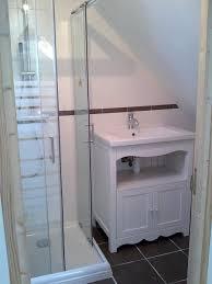 carrelage sol et mur salle de bain 15 cr233ation de salle de