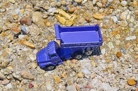 Toy Truck On A Sunny Day Stock Photo, Picture And Royalty Free Image ... Shipping Was Trageous Rebrncom Truck Models Toy Farmer 13 Top Trucks For Little Tikes Peterbilt Toys Gallery For Wm Garbage Babies Pinterest Prtex 24 Detachable Carrier Car Transporter With Peters Portal Wooden Michael Cereghino Avsfan118s Most Recent Flickr Photos Picssr Volvo With Long Pipes Youtube Hess Stations To Be Renamed But Roll On