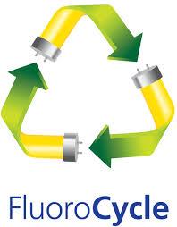 fluorescent lights disposal of fluorescent light how to