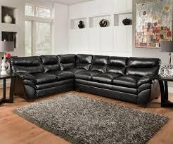 sofas wonderful simmons sectional sofa simmons mason charcoal