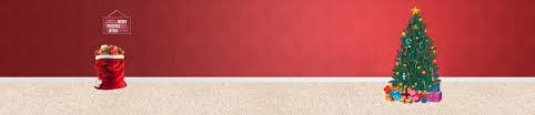 Southland Flooring Supplies Wood Dale Il by Chem Dry Carpet Cleaning World U0027s Leading Carpet