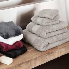 Sunflower Bath Towel Set by Shop The Best Bath Towels U0026 Towel Sets Online In Canada Simons