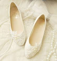 Luxury Cheap Vintage Wedding Shoes 29 Adorable 28