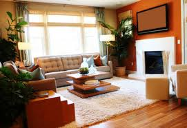 Living Room Layout With Fireplace In Corner by Living Room Appealing Living Room Furniture Arrangement Ideas