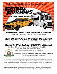 Fried & Furious - Car Show, Food Trucks & Vendors Roxys Grilled Cheese Food Trucks Brick And Mortar Truck Fun Samantha Busch Gta 5 Online How To Open The Taco Youtube Filethe Truckjpg Wikimedia Commons Packing It All In Make Full Use Of Your Moving Total Belfeast On Twitter Lenfant Plaza Are You Were Back South Dakota Food Truck Scene Local Vendors Share Ipirations Where To Eat And Drink On Rainey Street Austin 10 Things You Need Know Before Buying A Mobile In 2018 The Mindset John Spencer Medium Open Hood Smart Car Write Business Plan Download Template Fte