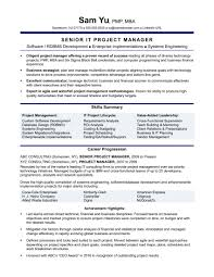 Job Hopper Resumes Hopping Resume Example Best Of Mcdonalds Templates Manager Sample Excellent Design Id Impression