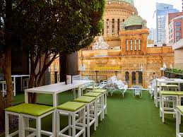 The Best Rooftop Bars In Sydney Eagles Nest Rooftop Bar Cool Bars Hidden City Secrets Best Sydney By The Water Waterfront In Ten Inner Oasis Concrete Playground Hcs Rooftop Bars Roof Top At Coast Retail Design Blog The 11 Melbourne Qantas Travel Insider Best Rooftop Pools Around World Business Laneway Cocktail Bars For Sweeping Views Of Los Angeles