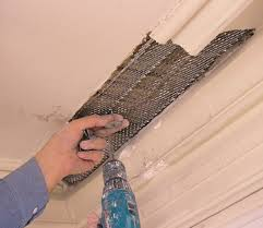 how long does plaster take to dry plaster repair old house restoration products u0026 decorating