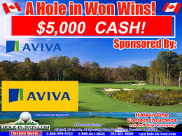 Aviva Insurance Promo Code Canada. Babggood Coupons 11 Best Websites For Fding Coupons And Deals Online Printable Shampoo Coupons Walgreens Contact Lens Discount Code Staples Coupon Copy And Print Code Promo Jpmbb Athletic Clothing With Athleta At A Discounted Hm Japan Roommates Com 30 Off Avis Coupon October 2019 Car Rental Discounts Fniture Stores In Port St Lucie Fl Muji Uk Charlotte Ruse New Sale How To Find Uniqlo Promo When Google Comes Up Short Legoland Carlsbad Groupon Jeanswest Lennys Sub Printable Power Honda Service